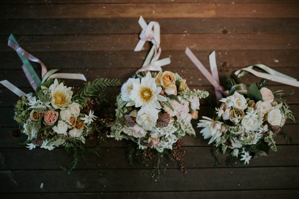 Elise_phil_Merribee_Wedding-41.jpg