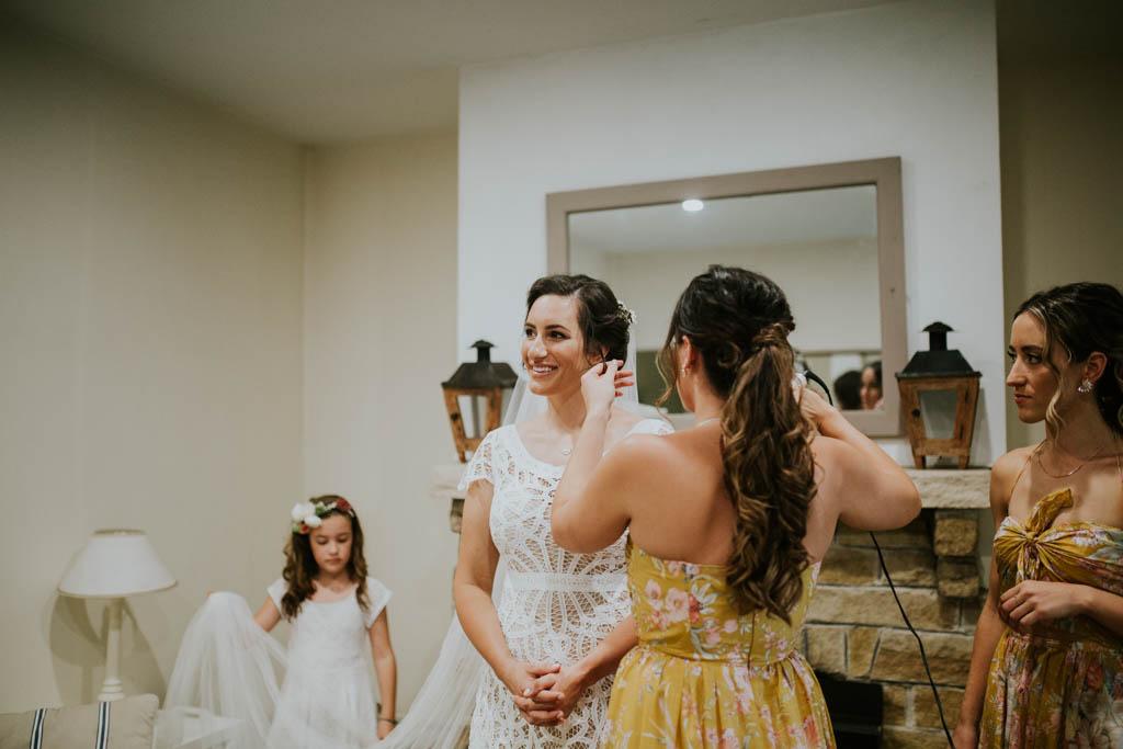 Elise_phil_Merribee_Wedding-58.jpg