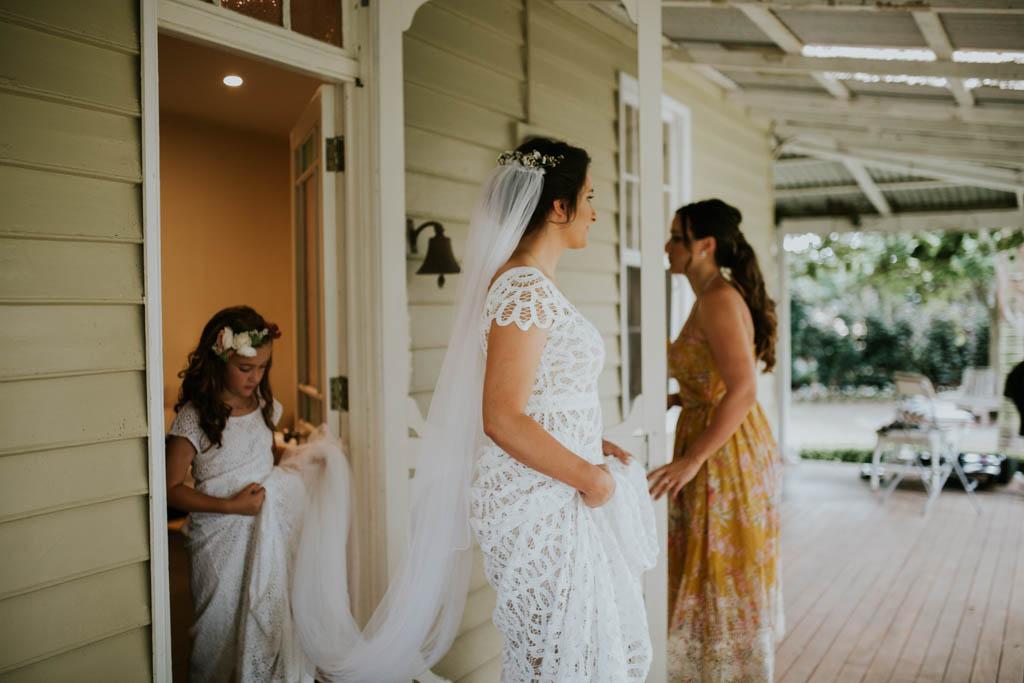 Elise_phil_Merribee_Wedding-59.jpg