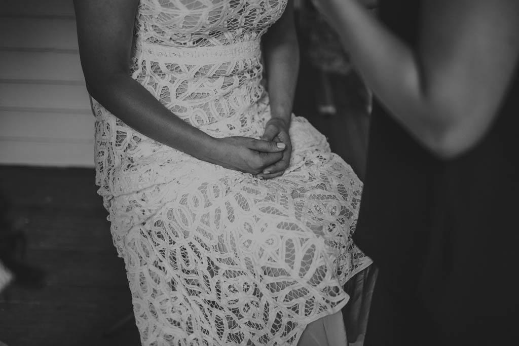 Elise_phil_Merribee_Wedding-60.jpg