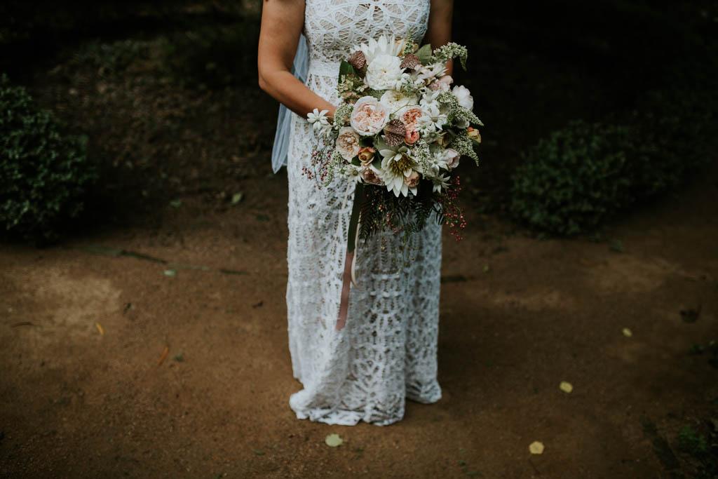 Elise_phil_Merribee_Wedding-62.jpg