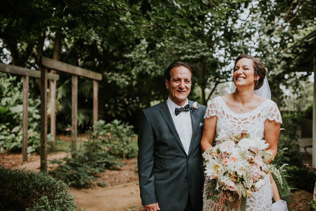 Elise_phil_Merribee_Wedding-67.jpg