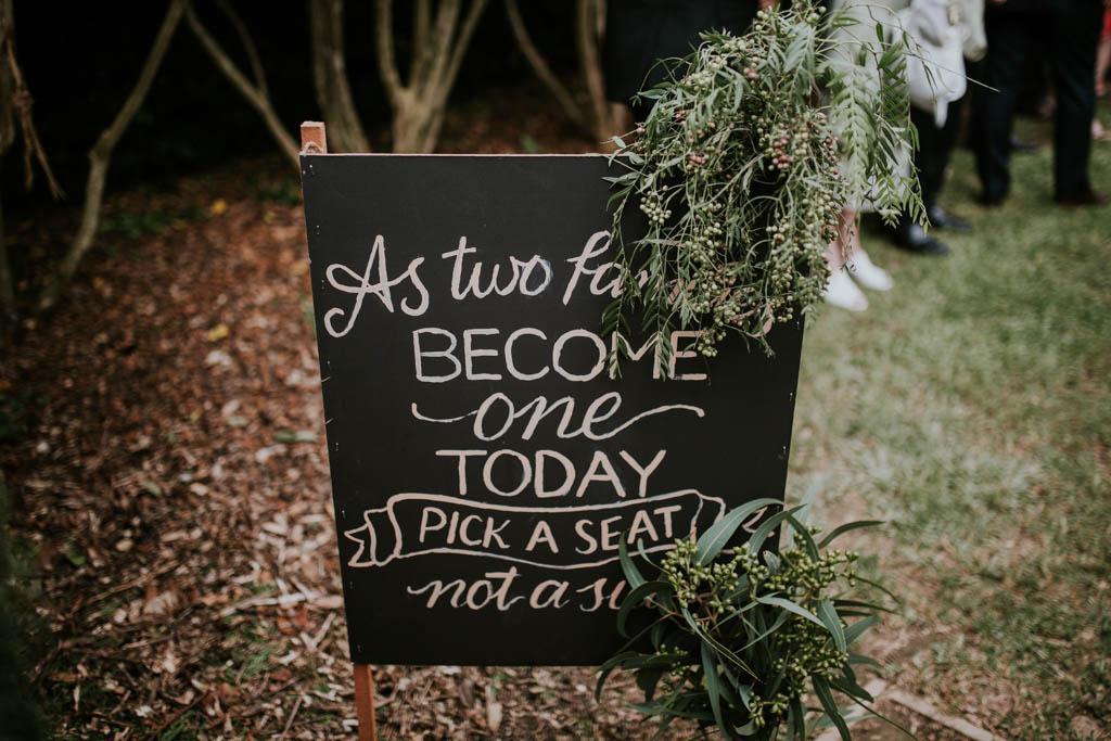 Elise_phil_Merribee_Wedding-68.jpg