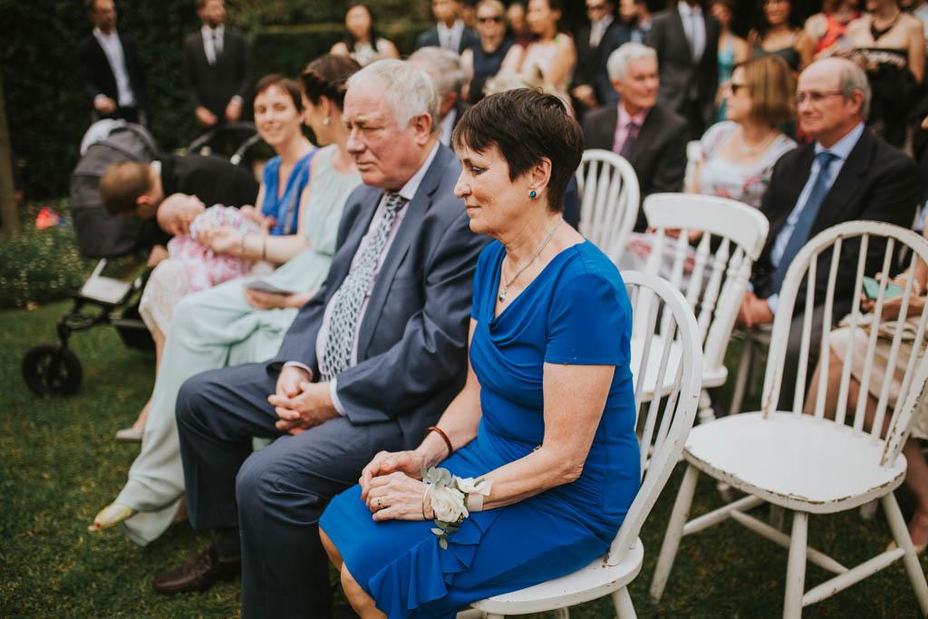 Elise_phil_Merribee_Wedding-70.jpg