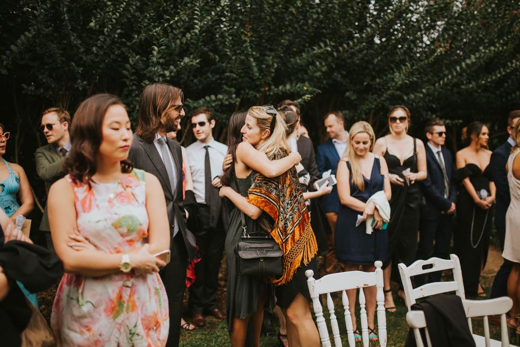Elise_phil_Merribee_Wedding-73.jpg