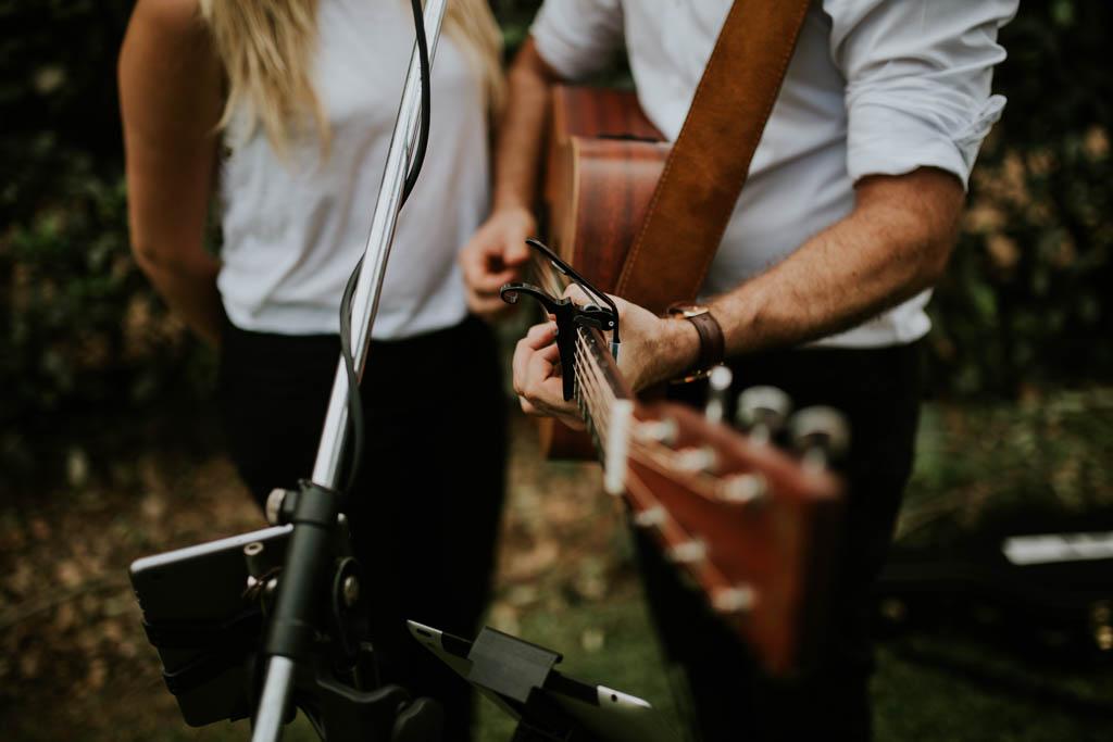 Elise_phil_Merribee_Wedding-75.jpg