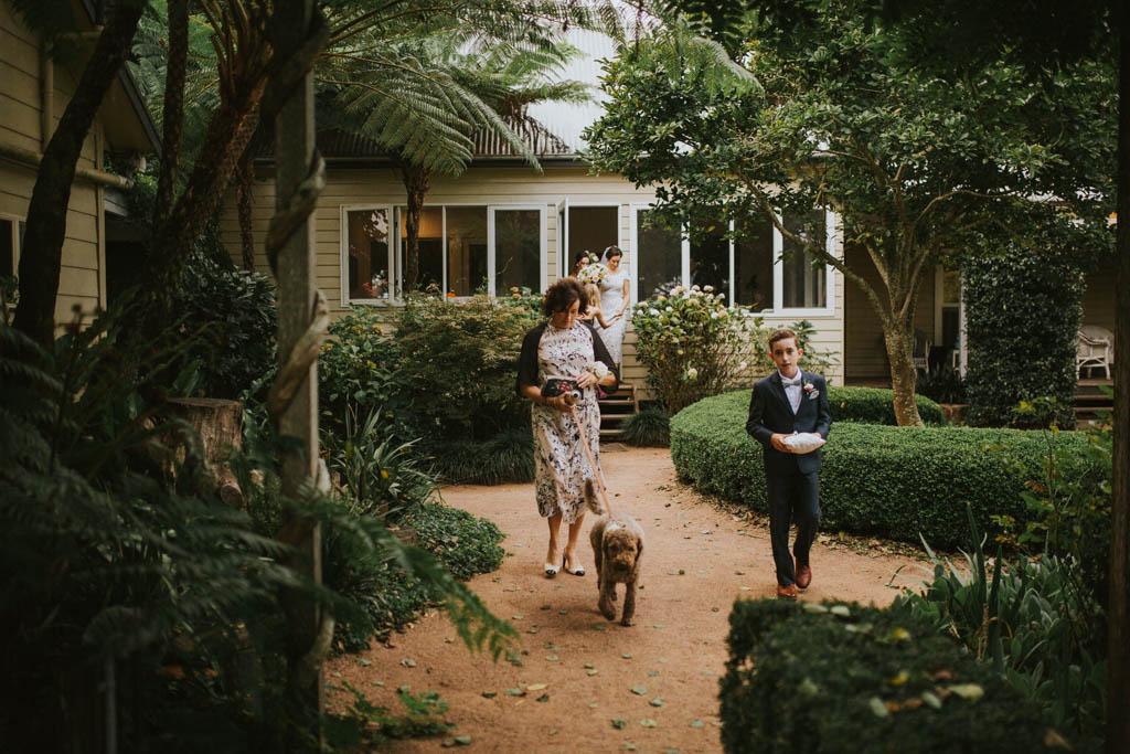 Elise_phil_Merribee_Wedding-79.jpg