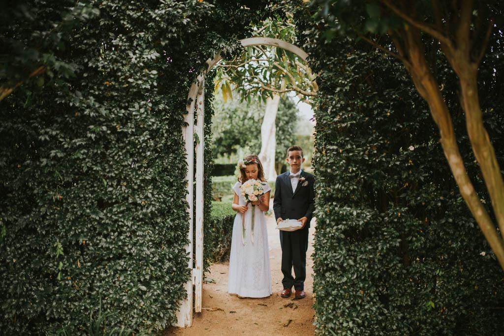 Elise_phil_Merribee_Wedding-82.jpg