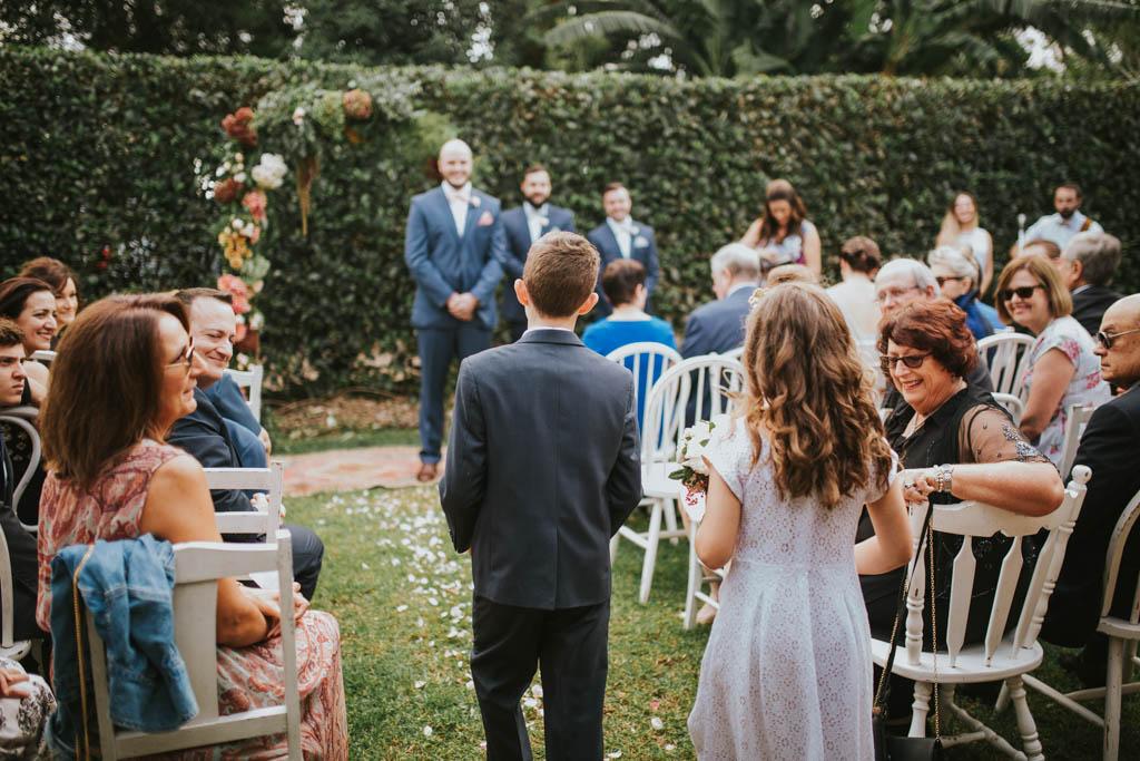 Elise_phil_Merribee_Wedding-83.jpg