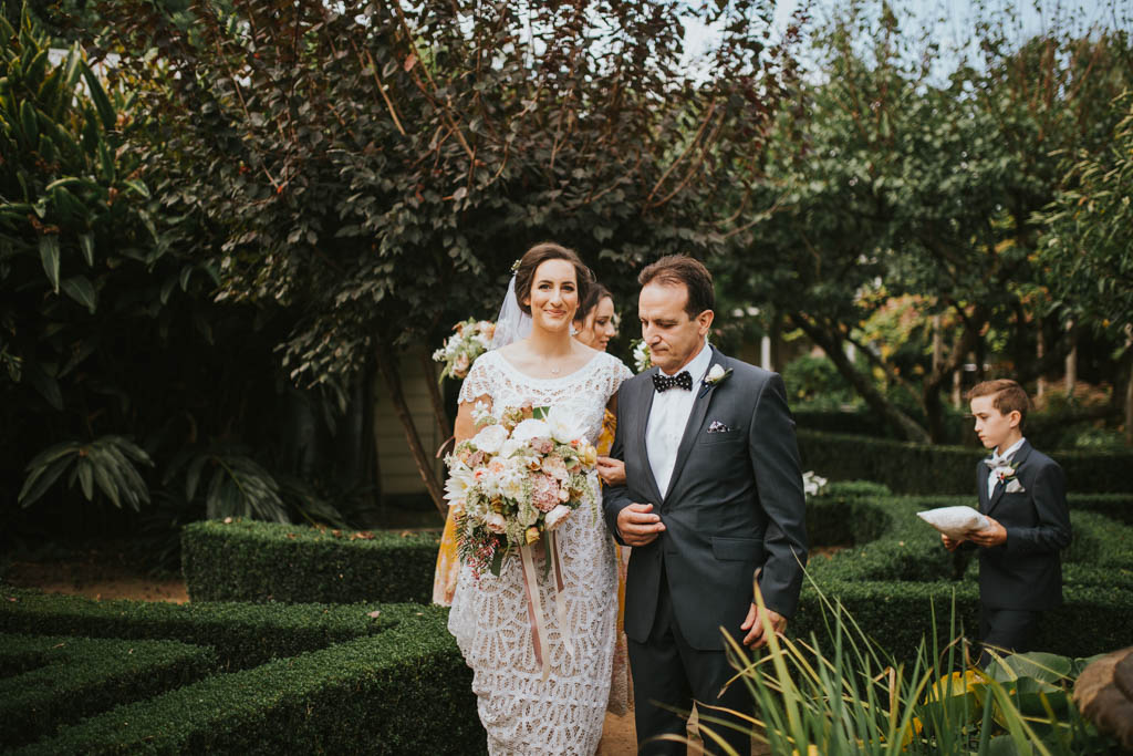 Elise_phil_Merribee_Wedding-81.jpg