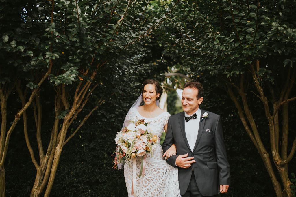 Elise_phil_Merribee_Wedding-87.jpg