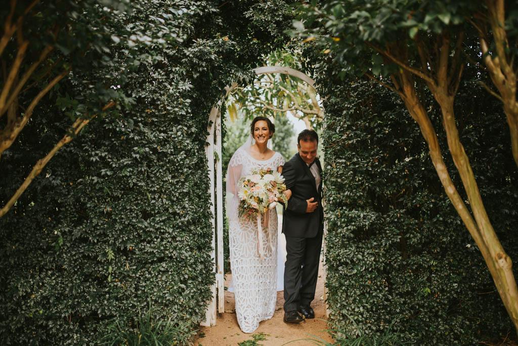Elise_phil_Merribee_Wedding-86.jpg