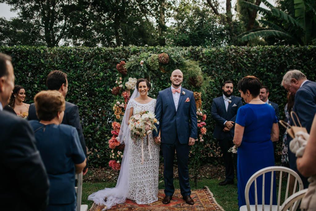 Elise_phil_Merribee_Wedding-92.jpg