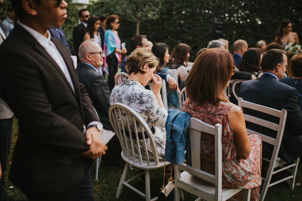 Elise_phil_Merribee_Wedding-94.jpg