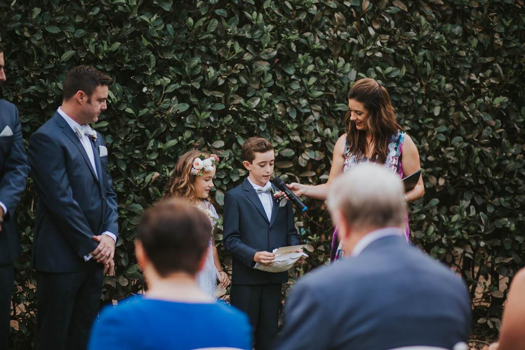 Elise_phil_Merribee_Wedding-96.jpg