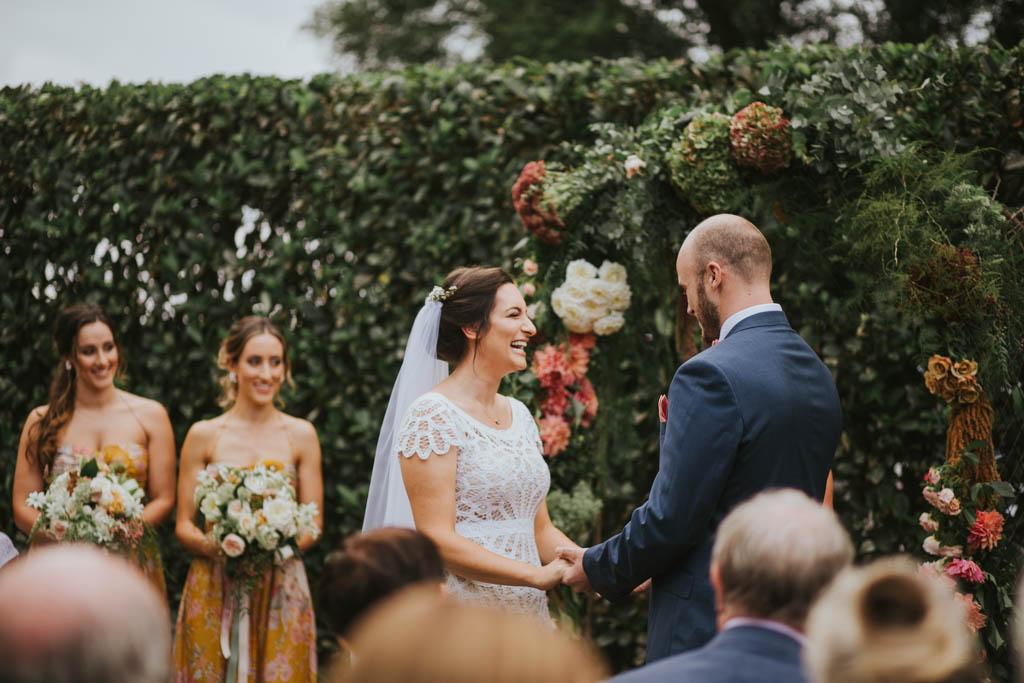Elise_phil_Merribee_Wedding-100.jpg