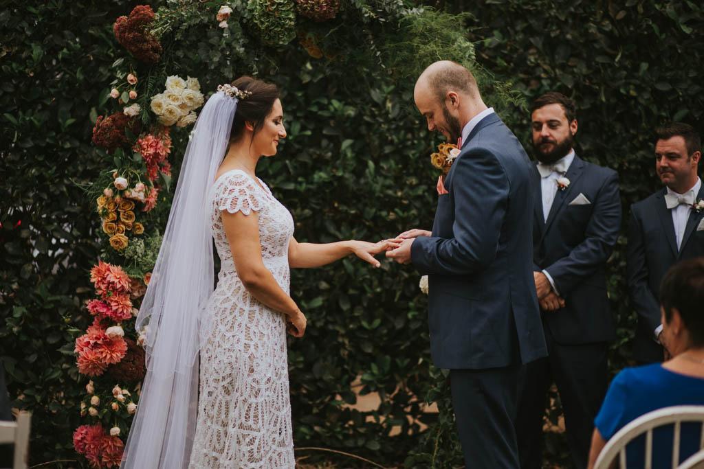 Elise_phil_Merribee_Wedding-102.jpg