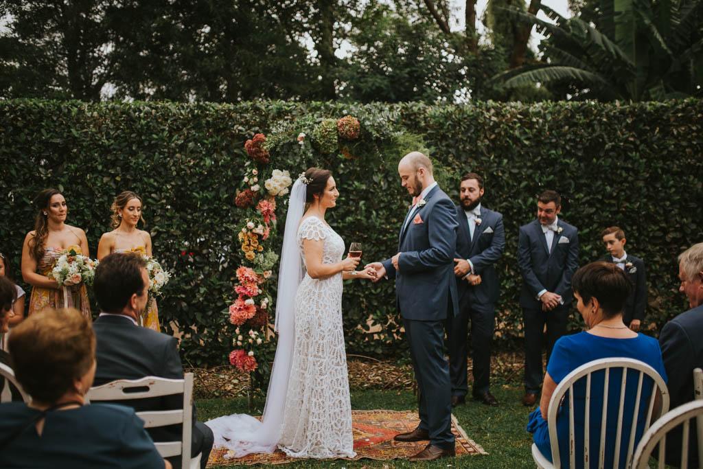 Elise_phil_Merribee_Wedding-104.jpg