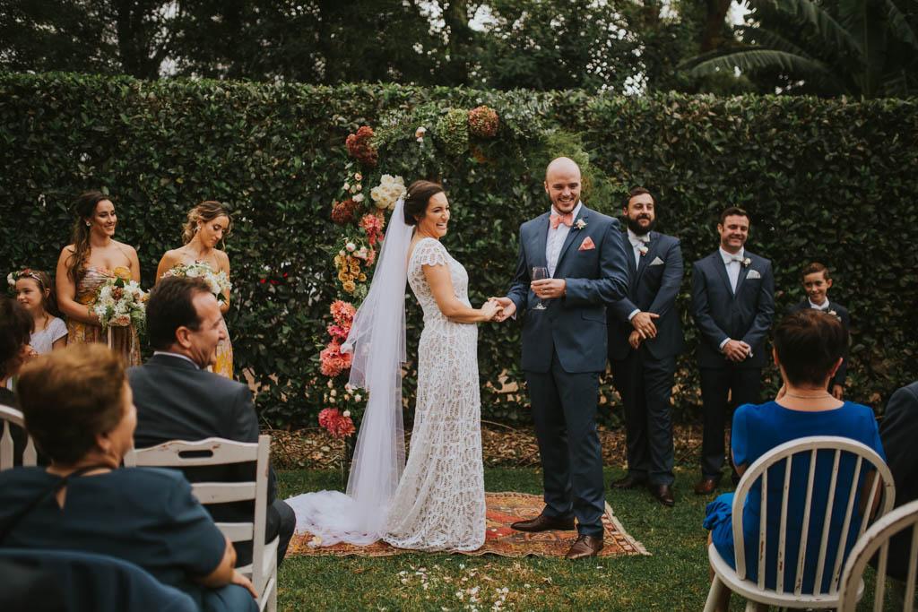 Elise_phil_Merribee_Wedding-105.jpg