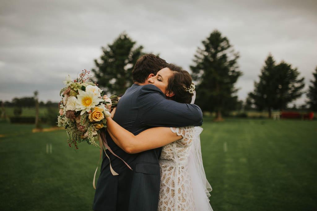 Elise_phil_Merribee_Wedding-111.jpg