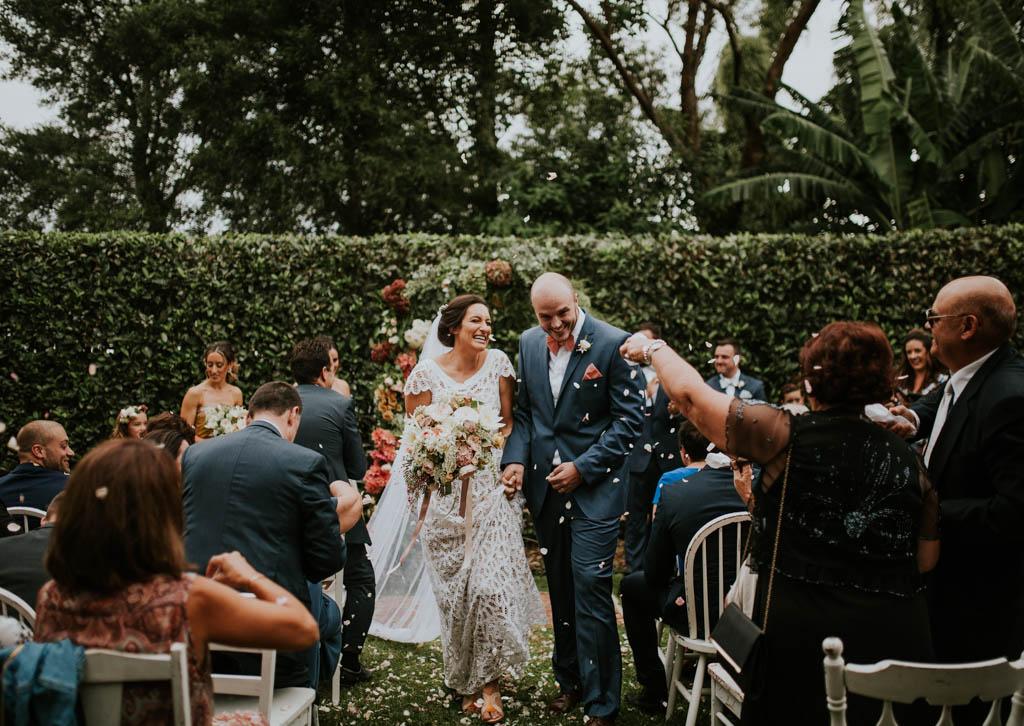 Elise_phil_Merribee_Wedding-110.jpg
