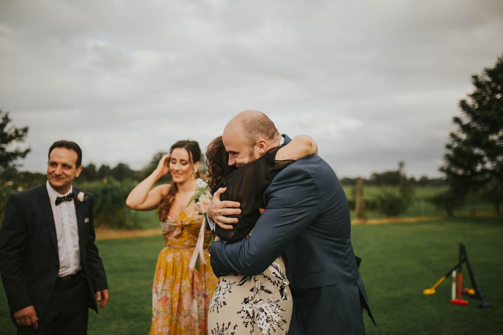 Elise_phil_Merribee_Wedding-112.jpg