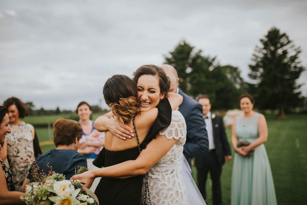Elise_phil_Merribee_Wedding-114.jpg
