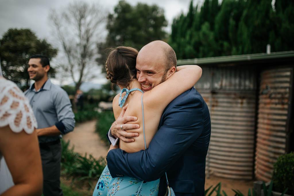 Elise_phil_Merribee_Wedding-117.jpg