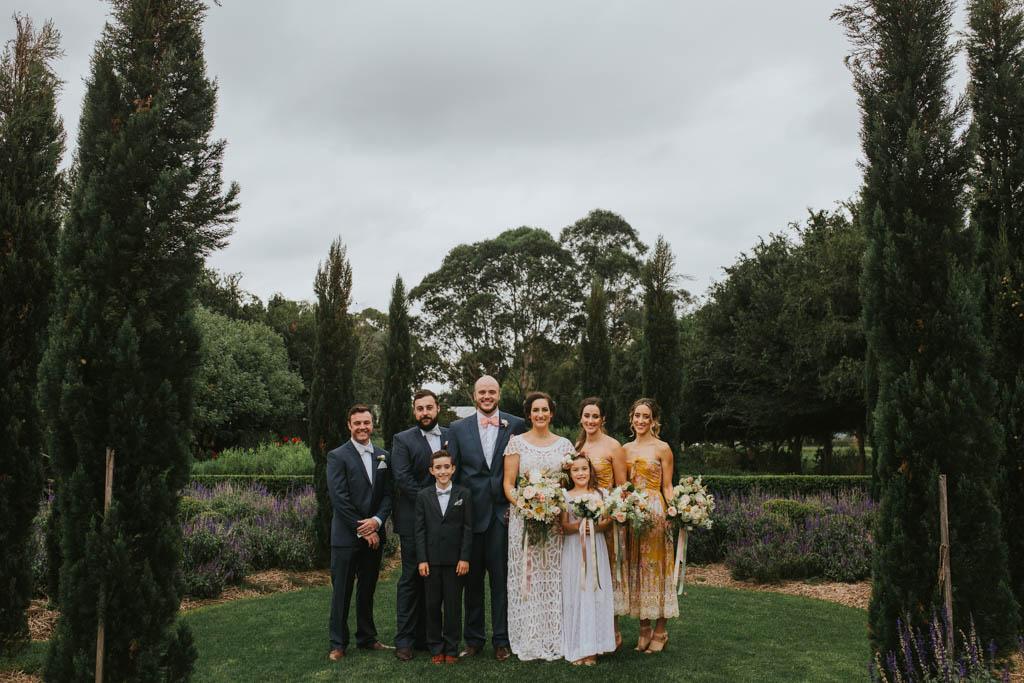 Elise_phil_Merribee_Wedding-119.jpg
