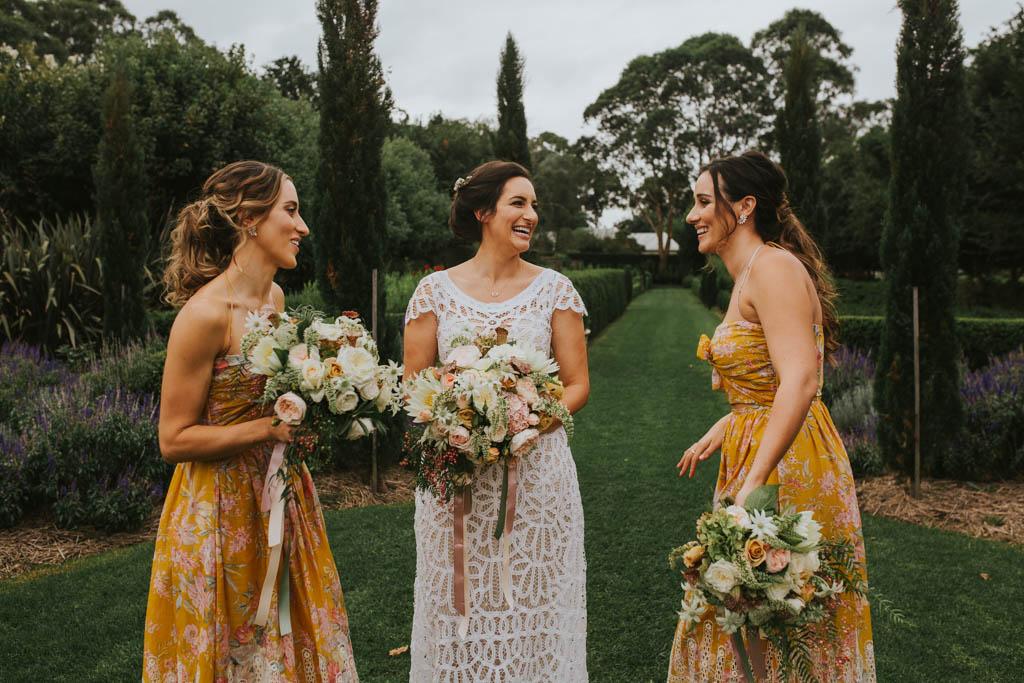 Elise_phil_Merribee_Wedding-120.jpg