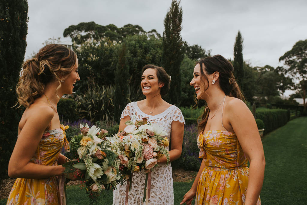 Elise_phil_Merribee_Wedding-121.jpg