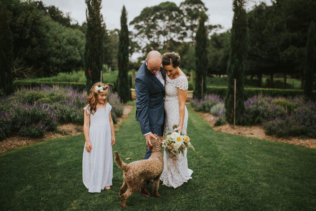 Elise_phil_Merribee_Wedding-127.jpg