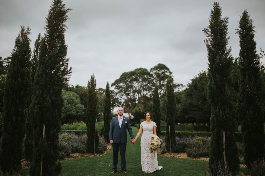 Elise_phil_Merribee_Wedding-128.jpg