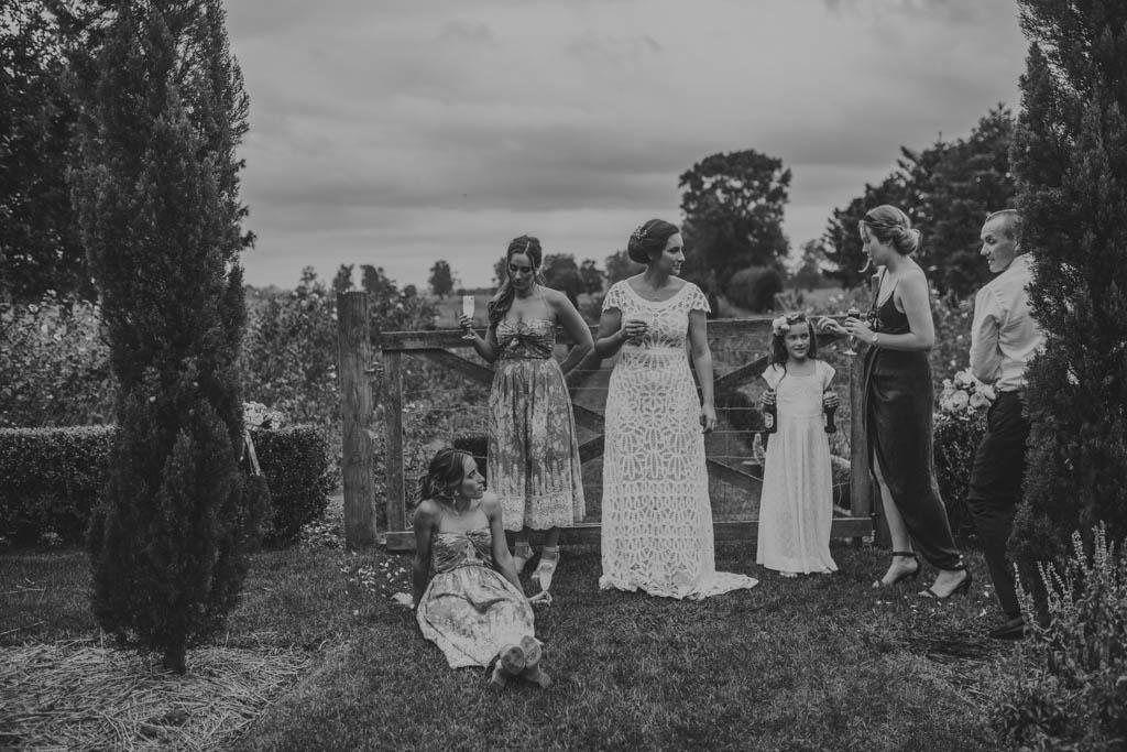 Elise_phil_Merribee_Wedding-131.jpg