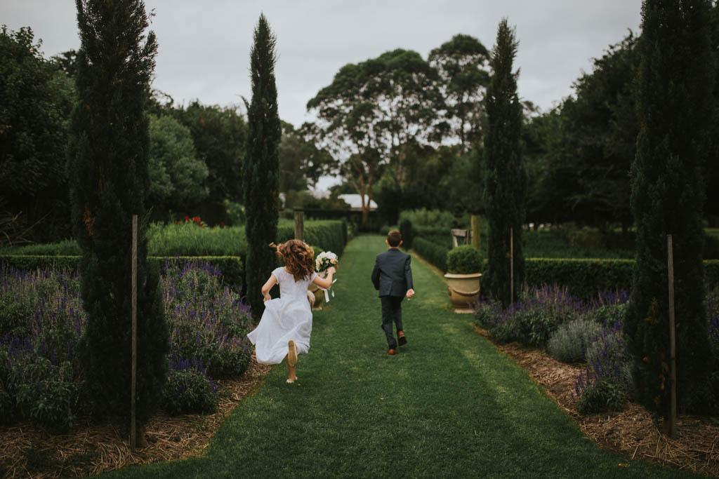 Elise_phil_Merribee_Wedding-132.jpg