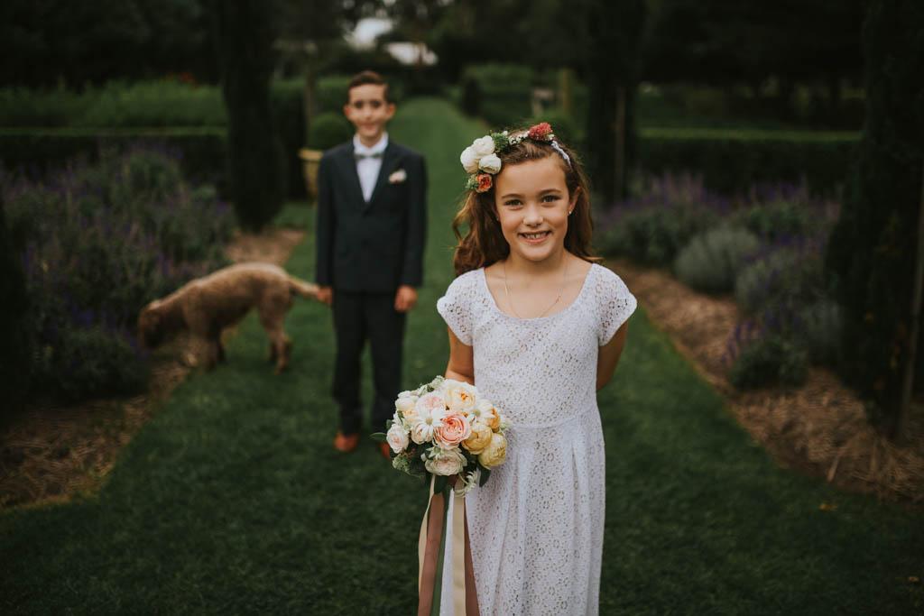 Elise_phil_Merribee_Wedding-133.jpg