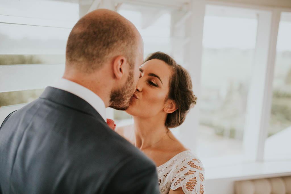 Elise_phil_Merribee_Wedding-138.jpg