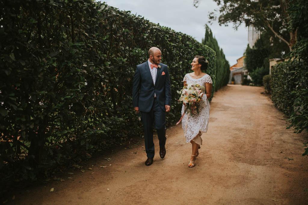 Elise_phil_Merribee_Wedding-142.jpg