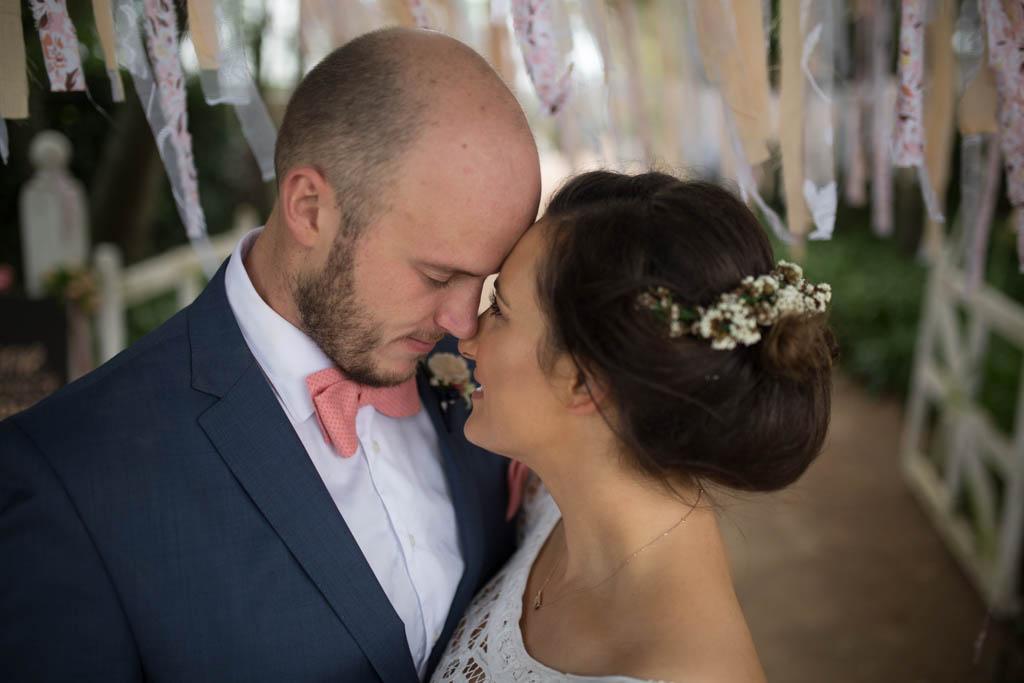Elise_phil_Merribee_Wedding-145.jpg