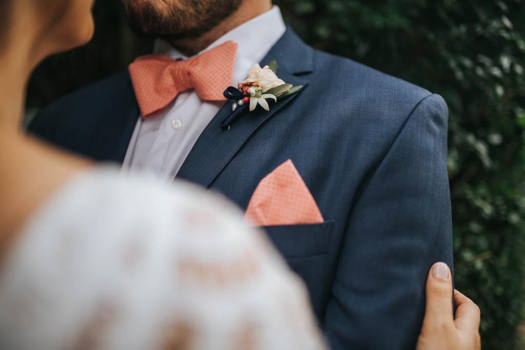 Elise_phil_Merribee_Wedding-147.jpg