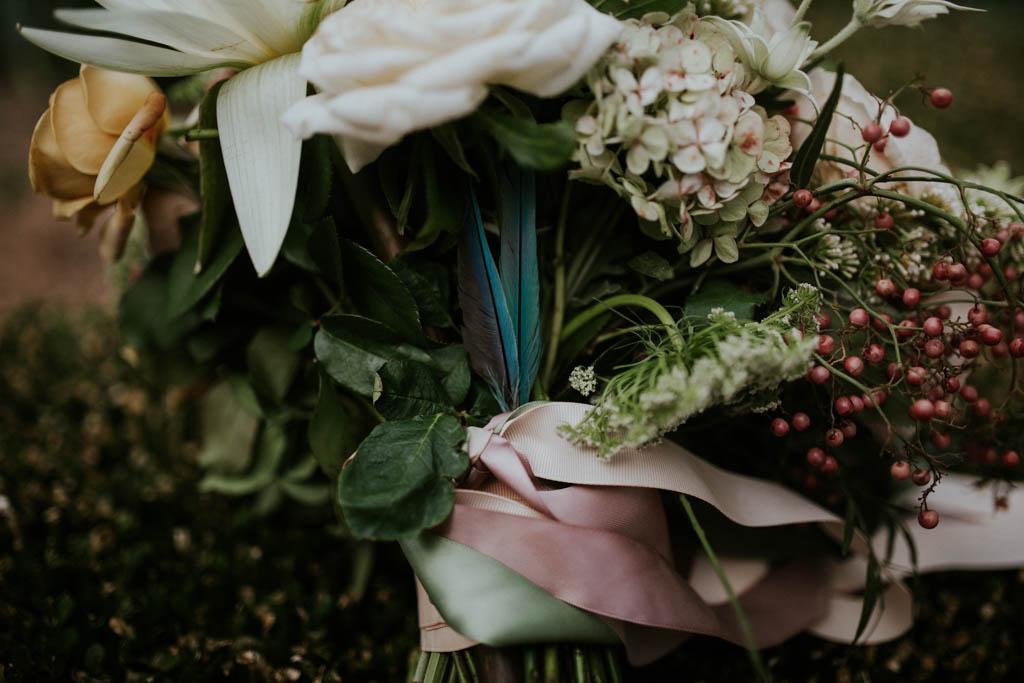 Elise_phil_Merribee_Wedding-150.jpg