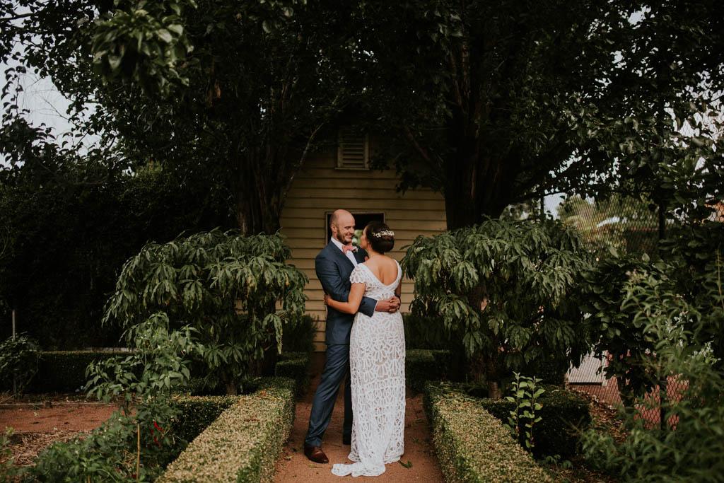 Elise_phil_Merribee_Wedding-151.jpg