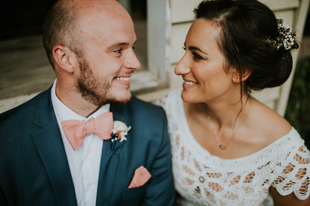 Elise_phil_Merribee_Wedding-153.jpg