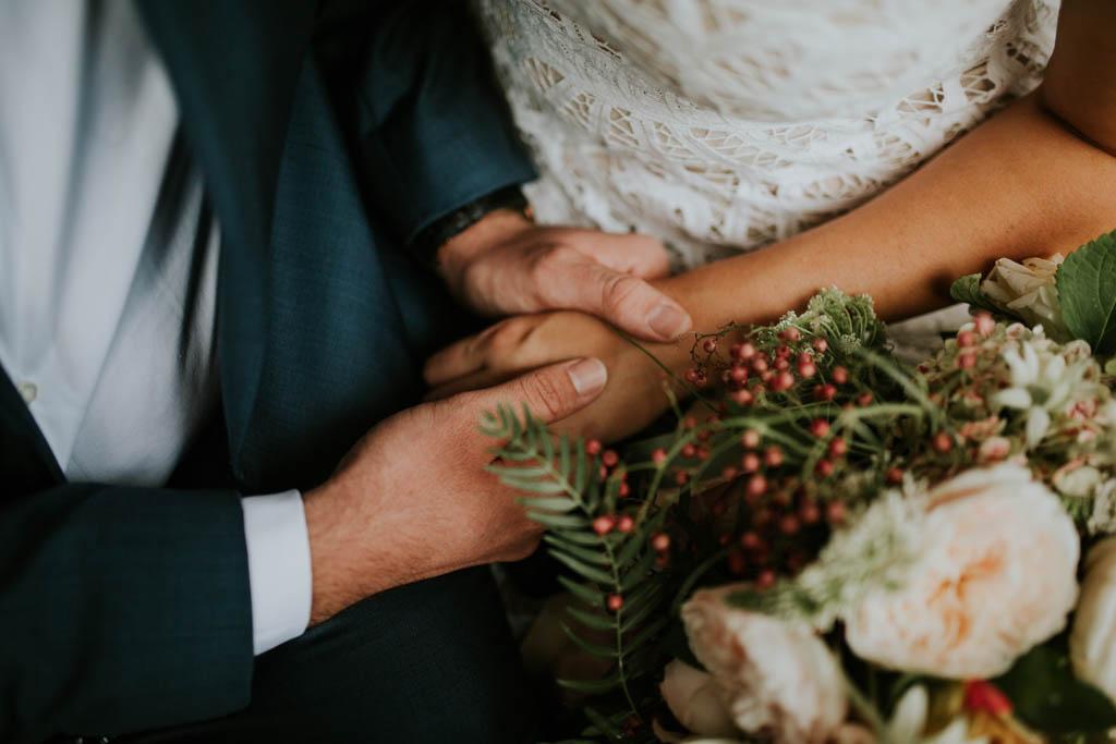 Elise_phil_Merribee_Wedding-154.jpg