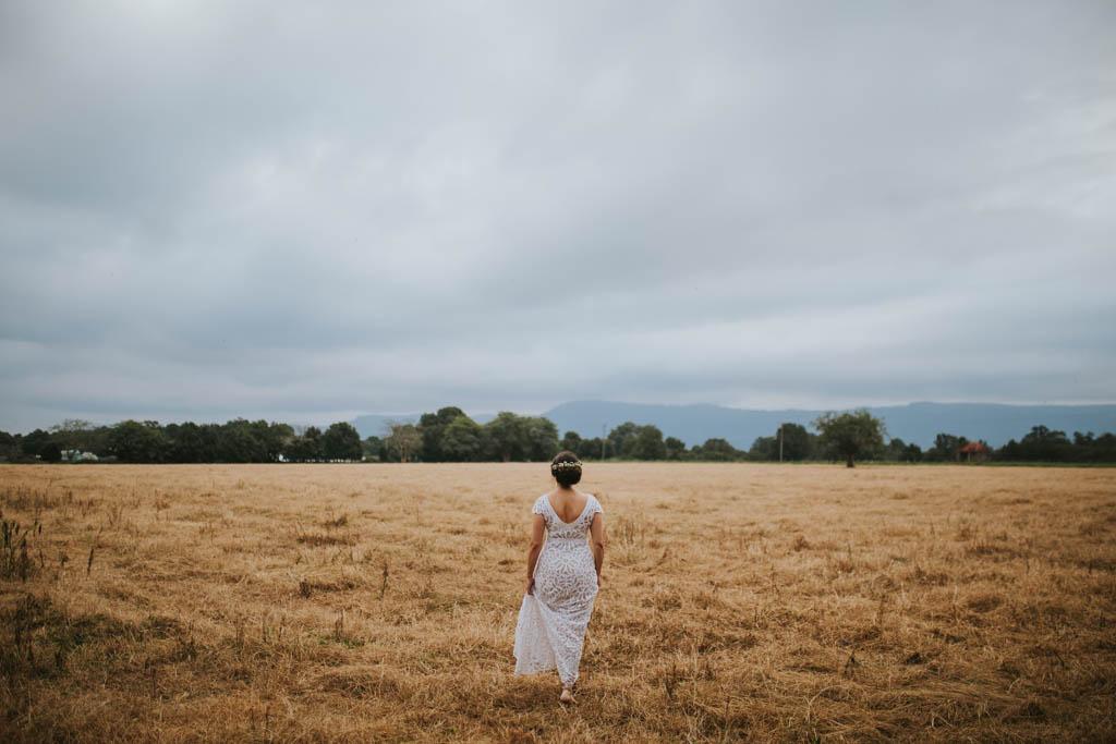 Elise_phil_Merribee_Wedding-156.jpg