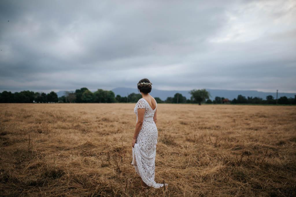Elise_phil_Merribee_Wedding-157.jpg
