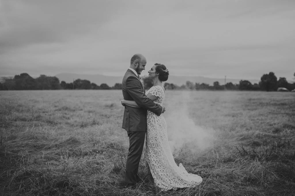 Elise_phil_Merribee_Wedding-158.jpg