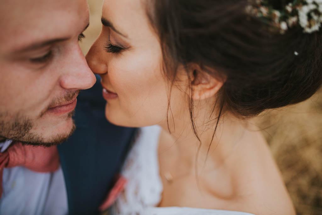 Elise_phil_Merribee_Wedding-166.jpg