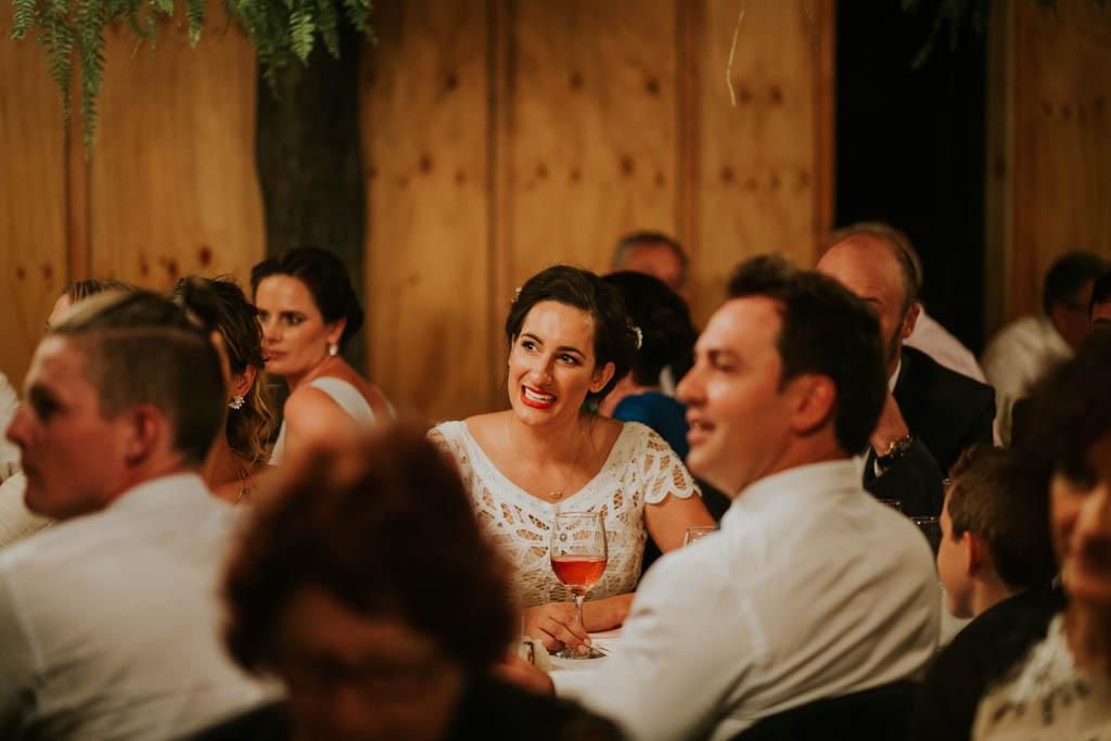 Elise_phil_Merribee_Wedding-178.jpg