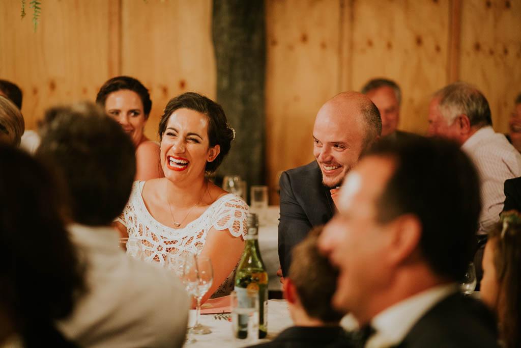 Elise_phil_Merribee_Wedding-182.jpg